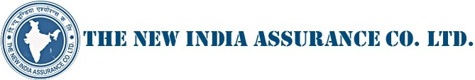 New India Assurance Recruitment details