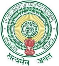 AP Mandal Education Officer Recruitment Application 2017