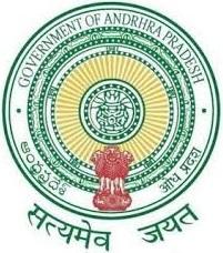 AP Mandal Education Officer Recruitment Application 2017