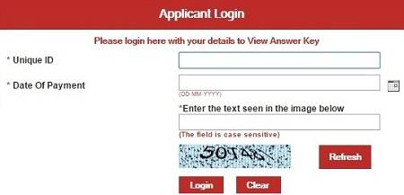 Appost Postman Mailguard Answer Key PDF