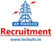 APTRANSCO Recruitment Notification Assistant Executive Engineer Jobs Apply Online Application Form