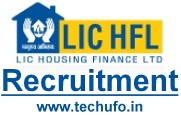 LIC HFL Recruitment Notification & Assistant Online Application Form
