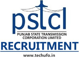 PSTCL Recruitment Notification Online Application Form Apply