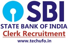 SBI Clerk Recruitment Notification State Bank of India Junior Associate Online Application Form Apply